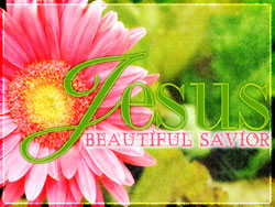 beautiful_saviour