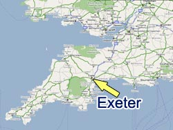 exeter_map